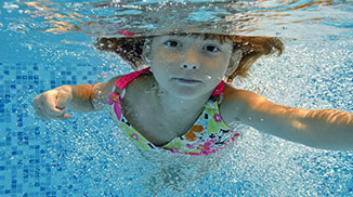 swimming pool maintenance north haledon NJ