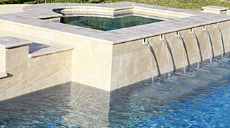 swimming pool repair north haledon NJ
