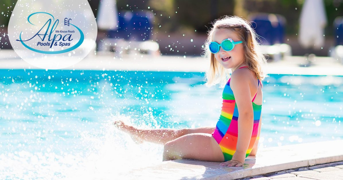Swimming Pool Services NJ: Our Swimming Pool Cleaners Can Winterize ...