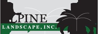 Alpine Landscape, Inc.