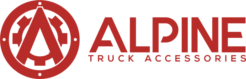 LINE-X of Williston - Alpine Truck Accessories