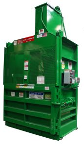 PTR-7200HD-Vertical-Baler