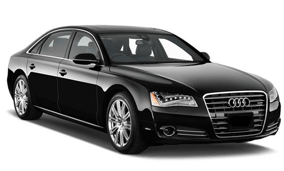 Black Car Service Pittsburgh Executive Cars PA Luxury Car - Audi car service