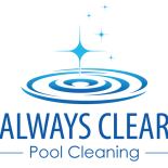 Always Clear Pool Cleaning