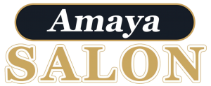Amaya Salon