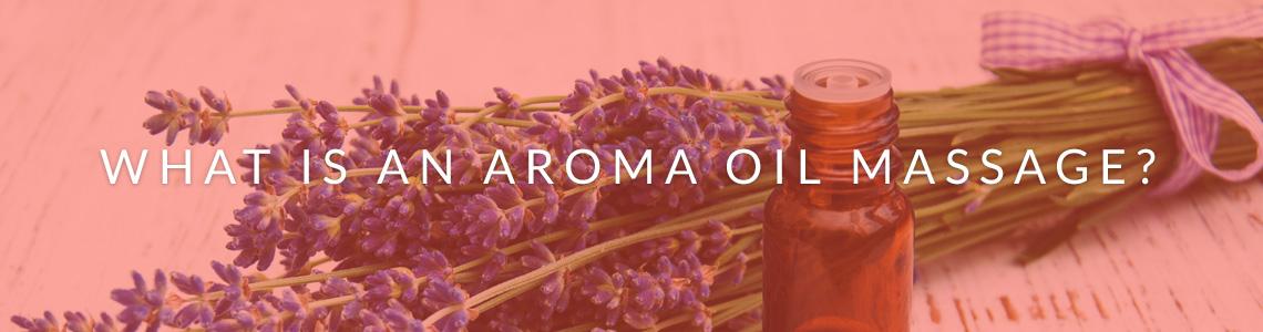 aroma-banner