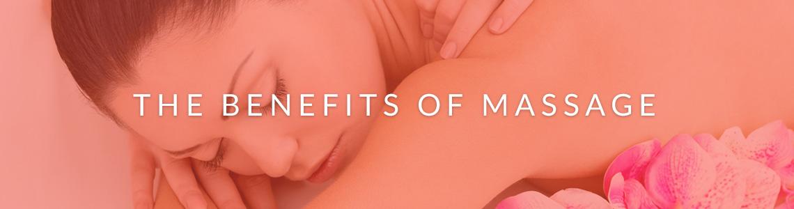 benefits-banner