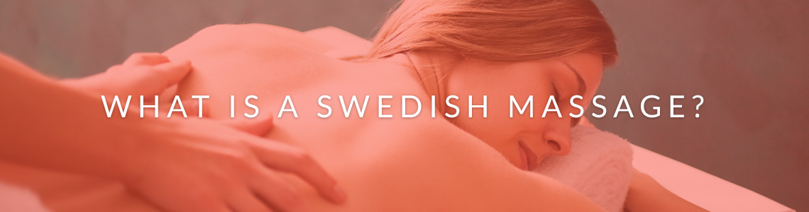 swedish-banner