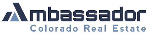 Ambassador Colorado Real Estate