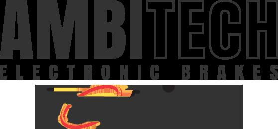 Ambi-Tech | Electronic Brakes