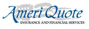 Ameri Quote Insurance