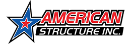 American Structure Inc.