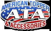American Topper & Accessories