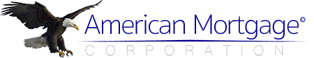 American Mortgage Corporation