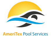 Ameritex Pool Service