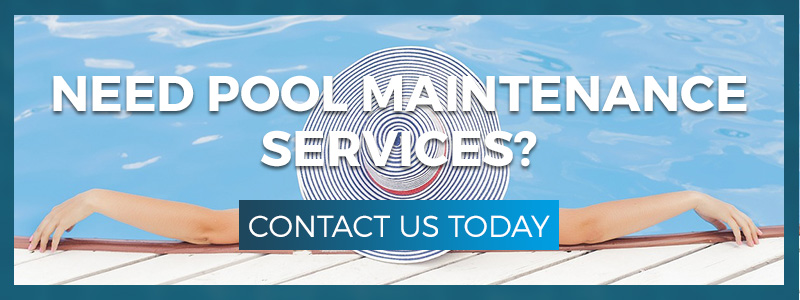 Pool Maintenance Houston: How to Care for Your Pool in the ...