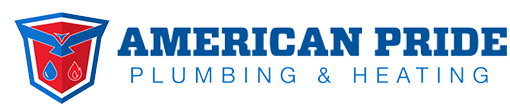American Pride Plumbing and Heating