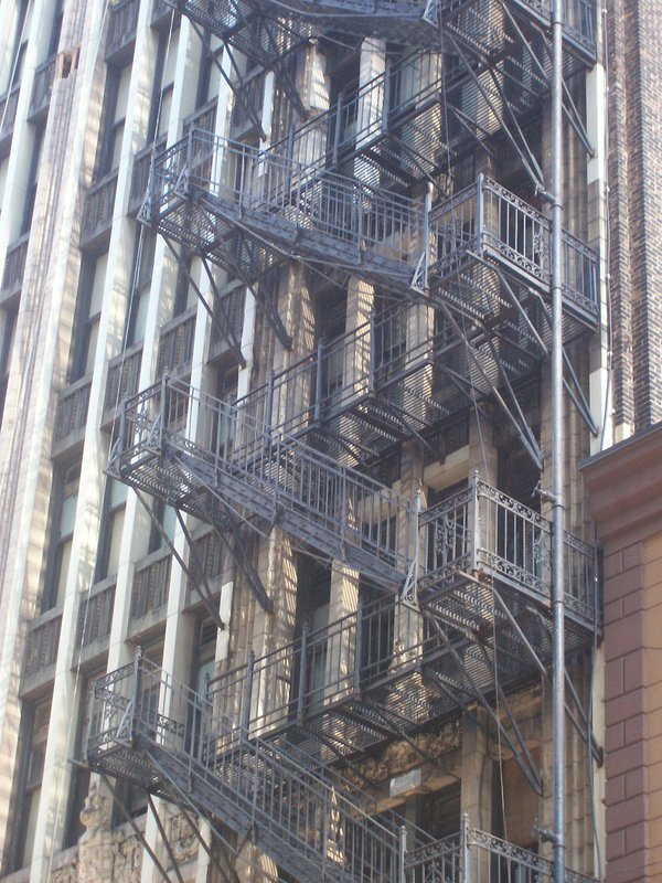 fire-escape-pic-2-1