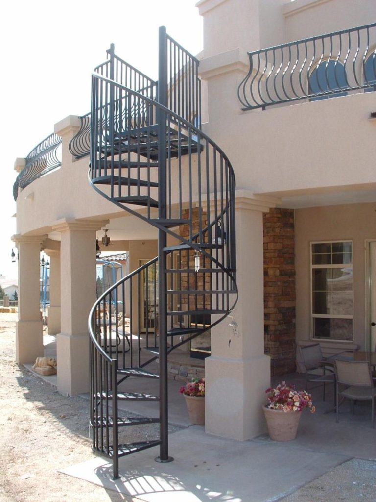 spiral-stairs-1-768x1024