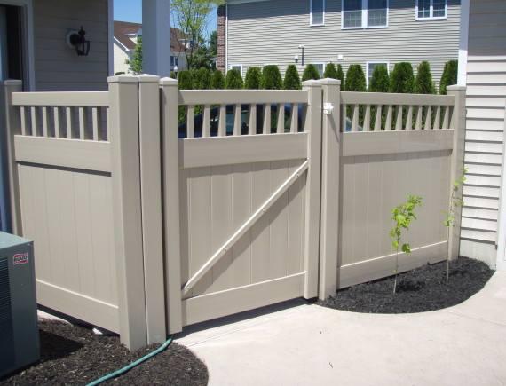 vinyl-fence-company
