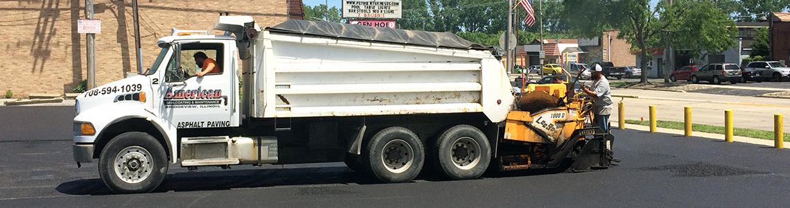new_image_asphalt1