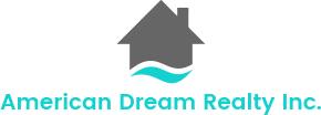 American Dream Realty Inc.