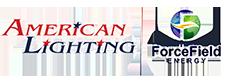 American Lighting Supply