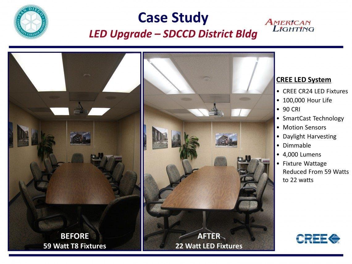 SDCCD-District-Admin-Bldg-LED-Case-Study-1140x855-1140x855 (1)
