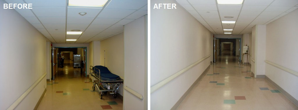hospitals-beforeafter-1024x379