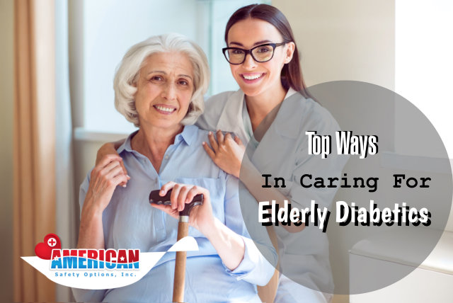 top-ways-in-caring-for-elderly-diabetics