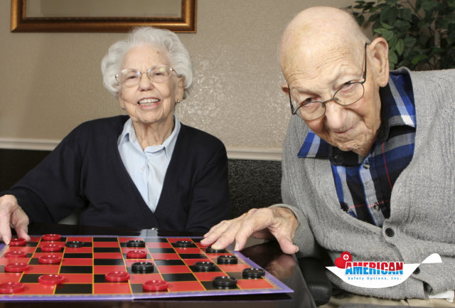5-activities-that-stimulate-mental-awareness-in-the-elderly