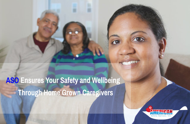 aso-ensures-your-safety-and-wellbeing-through-home-grown-caregivers