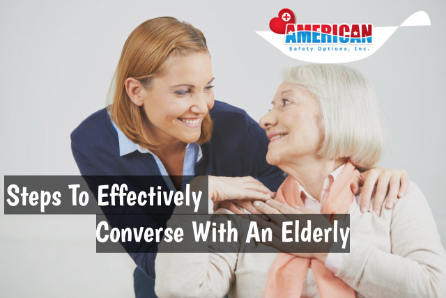 steps-to-effectively-converse-with-an-elderly