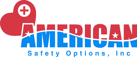 American Safety Options