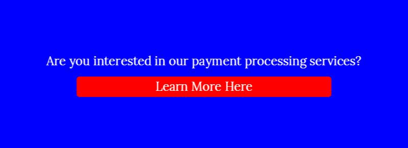 cta-payment-processing