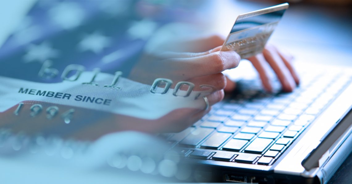 Credit Card Processing Services | More of the Most Exclusive Credit