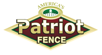 America's Patriot Fence