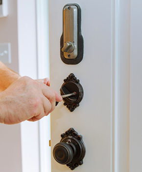 A&M Mobile Locksmith - Houston's #1 Locksmithing Service