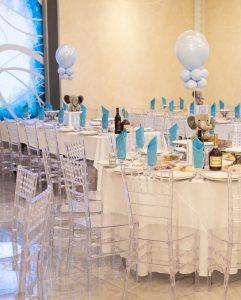 banquet-halls-in-hollywood