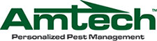 Amtech Personalized Pest Management