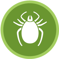 Brookfield tick control and pest management