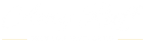 Amy Ruff - Home Wise Realty Group