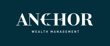 Anchor Wealth Management