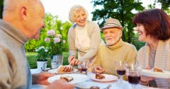 how much you need to retire anchor wealth management lanark