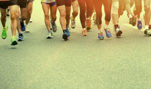 BPC-157 for athletes