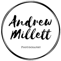 Andrew Millett Photography
