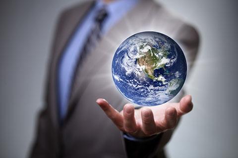 environmental law1