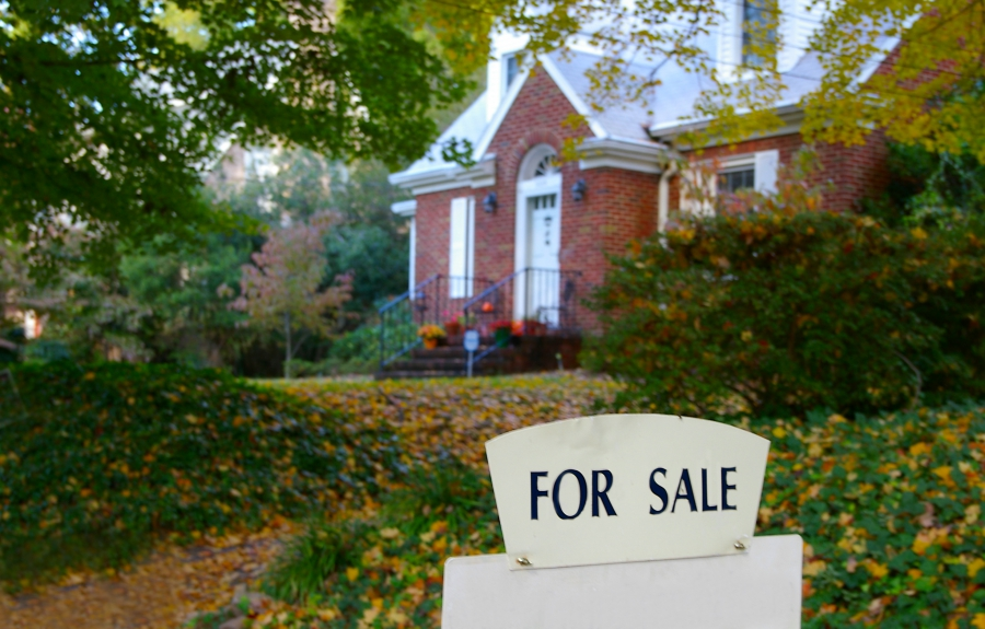 Buy A House Stokesdale | Houses For Sale Near Me NC | Homes For Sale