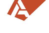 Angelle Materials