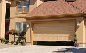 Garage Doors Bentonville Garage Door Repair Ar Garage